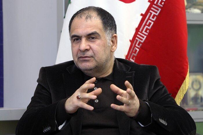 اعزام خبرنگاران ساکن تهران به گوشه و کنار کشور؛ اجبار یا انتخاب؟